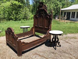 Victorian Antique Furniture For Sale Ebay