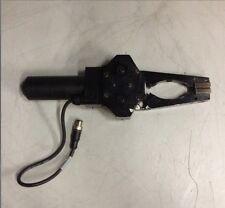Foster Miller DSI-500-0406 Arm Gripper Assembly