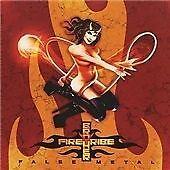 Spinefarm Records Album Rock Metal Music CDs