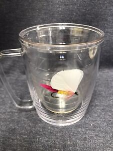 Tervis Lure Tumbler Cup W/ Handle
