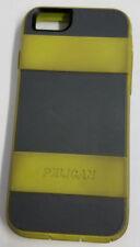 Étuis, housses et coques verts iPhone 6 pour téléphone mobile et assistant personnel (PDA)