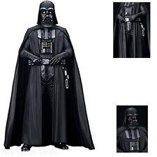 Star Wars Darth Vader A New Hope ArtFX Statue 1st Appearance Episode IV
