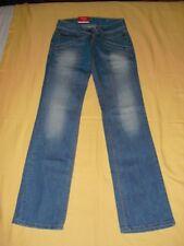 LEVI's  Jeans Red Tab Girls Standard W29 L34 Neuf
