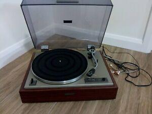 Vintage Pioneer Rondo 3000 turntable