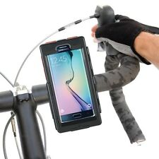 Tigra BikeConsole Bike Handlebar Mount for Samsung Galaxy S6 / S6 Edge