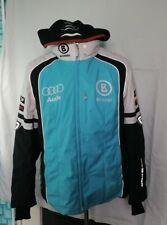 In Größe 44 46 Ski & Snowboard Jacken für Damen | eBay