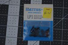 Smiths LP1 Brass Couplings  4 pairs NIP