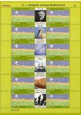 Nederland 2002- Provincievel Flevoland nr 2076