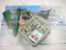 F-toys 1/144 Twin-Engine3 3B Yokosuka P1Y Ginga Model 11 762-82 762nd Air Corps