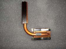 Dissipatore CPU Heatsink 379799-001 notebook HP NC6120 NX6120 NC6220 NX7400