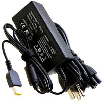 AC Adapter Charger Power Cord for Lenovo ThinkPad T460 20FM SA10E75794 00HM616