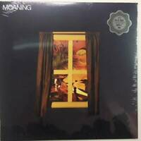 Moaning Moaning LP VINYL Sub Pop 2018 NEW
