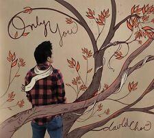 Choi,David - Only You