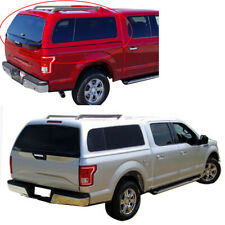 For Ford F150 15-16 Trunk Covers with Roof Rack Retrofit Cargo Compartment sa