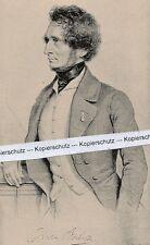 Hector berliou-compositor-para 1925 h 14-5