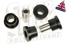SUPERFLEX POLYURETHANE REAR TRAILING ARM INNER BUSH KIT SIERRA COSWORTH & P100