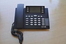 Elmeg CS410-U CS410 U ICT Funkwerk