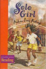 Houghton Mifflin Reading: The Nations Choice: Theme Paperbacks, Above-Level Gra