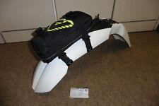 Acerbis Werkzeugtasche Front Fender Bag Toolbag Kotflügel Tasche Enduro Cross Mx