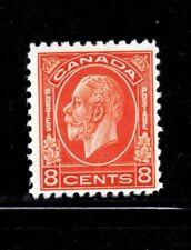 Item No. A5274 – Canada – Scott # 200 – MH