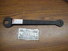 Suzuki OEM Flywheel Rotor Holder Special Tool 09930-44510