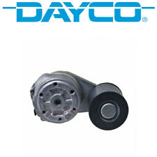 Belt Tensioner Assembly Cummins ISX QSX DAYCO 89440