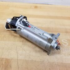 ABB Robotics PS 60/4-75-P 3294, Art# 4429 584-CH Servo Motor - USED