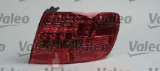 VALEO Heckleuchte links 043329 Audi A6 Avant, Allroad