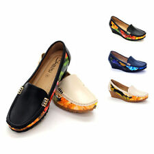 Unbranded Standard (D) Width Court Shoes for Women