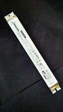 1 x PHILIPS HF-esecutore 118 1 x TL-D 18w alimentatore elettronico HF-P Lampada Luce
