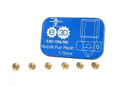 Nozzle Fun Pack - E3D