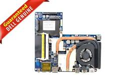 New Dell Alienware M11x R2 Intel i3-380UM DDR3 Motherboard R46RR 9V4JK LA-5812P