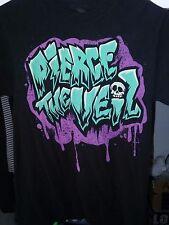 Pierce The Veil Shirt Size Small