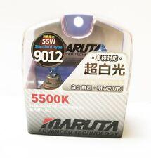 COPPIA LAMPADE MTEC 9012 HIR2 MTEC SUPER WHITE ASTRA GTC RANGE LAND ROVER EVOQUE