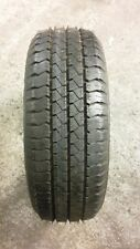 205/65 R15c Goodyear Cargo G26   102/100T   *CLEARANCE*  2056515