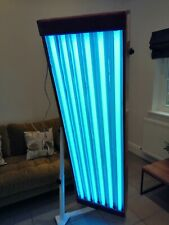 SUNBED CANOPY. NEW TUBES    CAN DELIVER