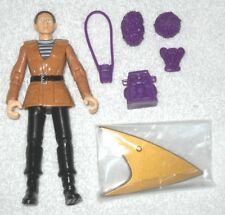 Constable Odo (Tribble outfit) - Star Trek Deep Space Nine - 100% complete