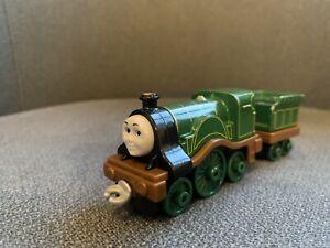 thomas take and play train Emily