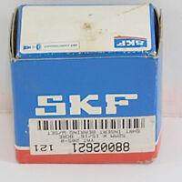 SKF Insert Bearing 52mm x 23,813 mm x 27.2 mm YAT 205-015