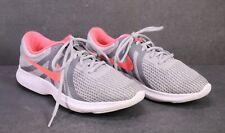 Nike Schuhe Grau Pink günstig kaufen | eBay