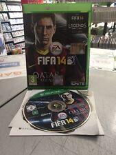Fifa 14 Ita XBox One USATO GARANTITO