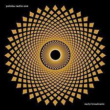 Polska Radio One - Early Broadcasts [New Vinyl] Colored Vinyl, 180 Gram