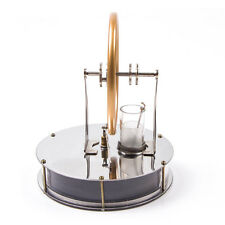 Hot Low Temperature MOTOR  . Stirling Engine Heat Education Creative Gift Tool