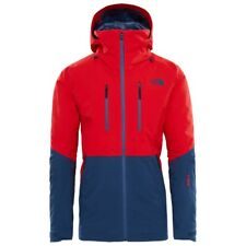 The North Face Anonym Gore-Tex® Ski Jacket