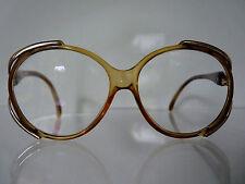 Christian Dior CD gafas de sol gafas Sunglasses lunettes vintage 20