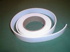 Attic pull down door insulation seal Energy saver gasket winterize green saver