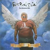 Fatboy Slim - Why Try Harder (The Greatest Hits/Limited Edition/+DVD, 2006)