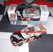 Ryan Newman 2012 Lionel/Action #39 Haas Automation 1/64 FREE SHIP!