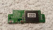 "TV LG 47""LED (47LN578V) LG Bluetooth Modulo EBR76363001"