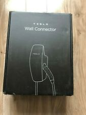 NEW GEN High Power Tesla Wall Connector Charger Model X Y S 3 18ft WITH WIFI